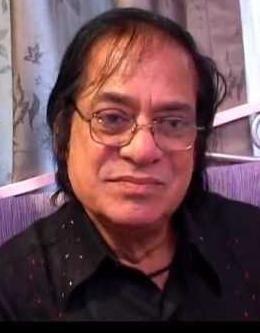 Jagdeep Jagdeep Movies Biography