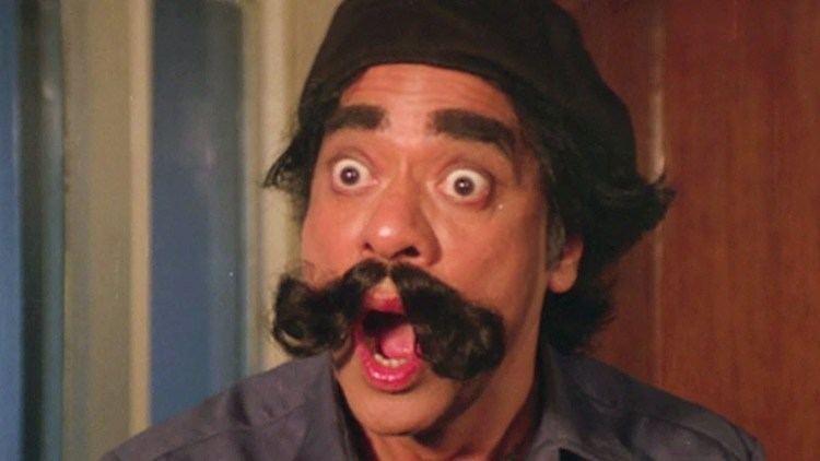 Jagdeep httpsiytimgcomviXqAxmZX6rRUmaxresdefaultjpg