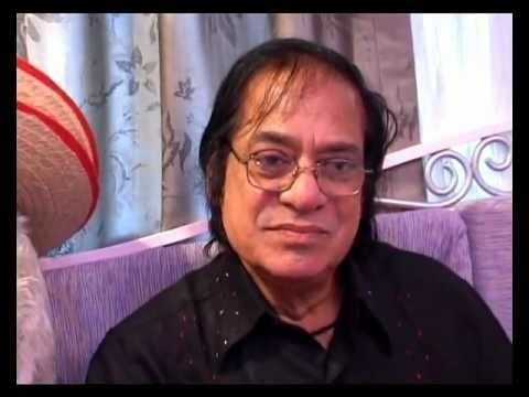 Jagdeep Sitaron Ka Safar Jagdeep YouTube