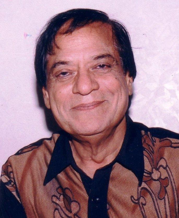 Jagdeep Beete Hue Din Paas Baitho Tabeeyat Behel Jayegi Jagdeep