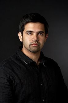 Jagdish Chaturvedi httpsuploadwikimediaorgwikipediacommonsthu