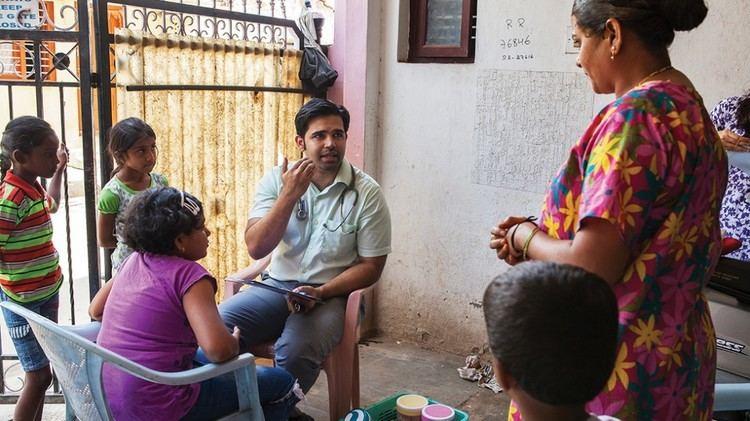 Jagdish Chaturvedi Jagdish Chaturvedi