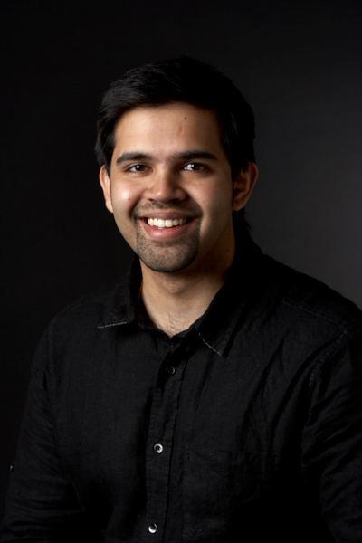 Jagdish Chaturvedi WebmedCentralcom Otorhinolaryngology Editor Dr Jagdish Chaturvedi