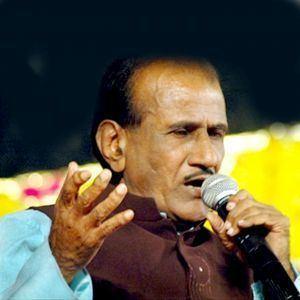 Jagdish Khebudkar ssaregamacomimagecm50756jagdishkhebudkar