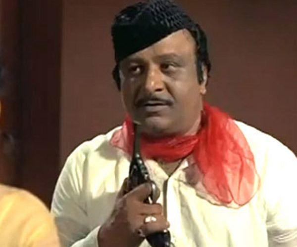 Jagdish Raj mediasantabantacomnewsitecinemascopefeedjagd