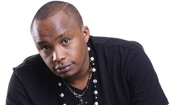 Jaguar kenyan musician dating service