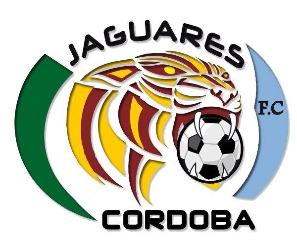 Jaguares de Córdoba Jaguares de Crdoba Ftbol Club Wikipdia