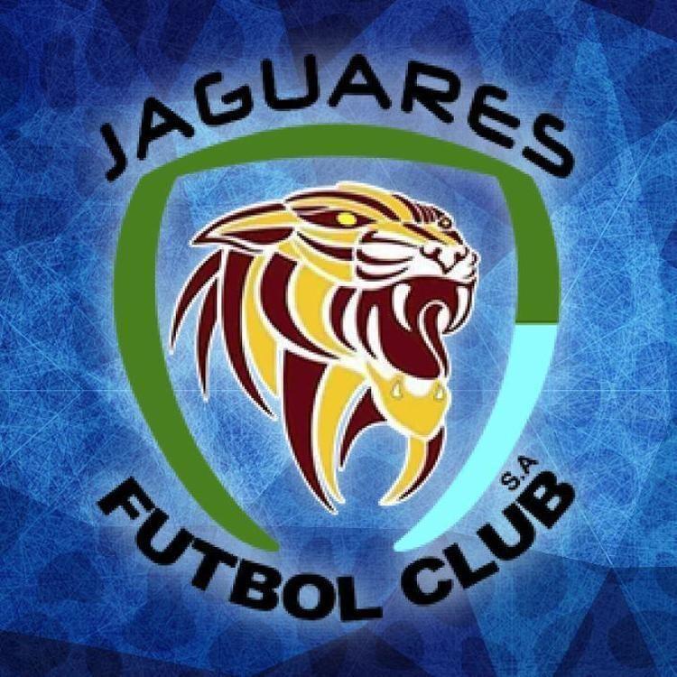 Jaguares de Córdoba Jaguares de Cordoba JaguaresdeCordo Twitter