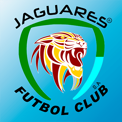 Jaguares de Córdoba Jaguares de Crdoba JaguaresDeCorFC Twitter