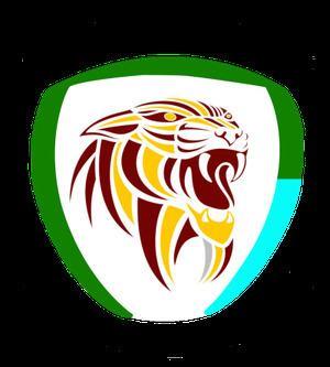 Jaguares de Córdoba httpsuploadwikimediaorgwikipediaen550Jag