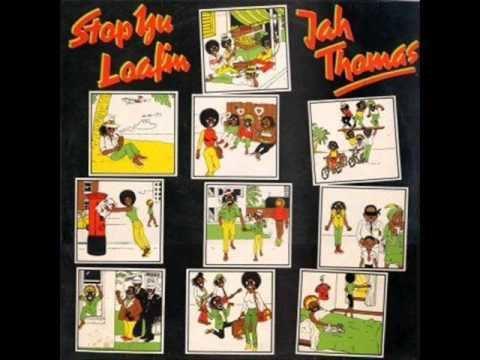 Jah Thomas Jah Thomas Alchetron The Free Social Encyclopedia