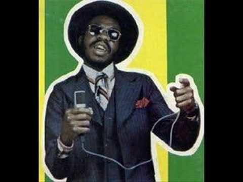 Jah Thomas Jah Thomas Friday Night Jamboree YouTube