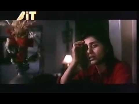 SHAUQ KHWAB KA HAI AUR Lata Mangeshkar Jahan Tum Le Chalo 1999