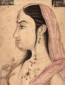 Jahandar Shah uploadwikimediaorgwikipediacommonsthumbbbe