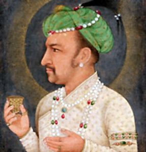 Jahangir Was Jahangir a Cruel Ruler Annoyz View