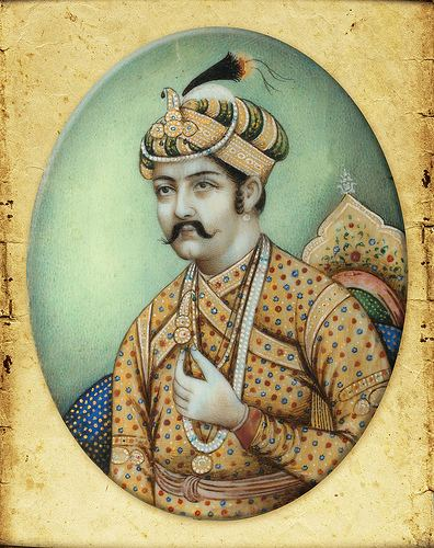 Jahangir Shahenshah Jahangir Flickr Photo Sharing