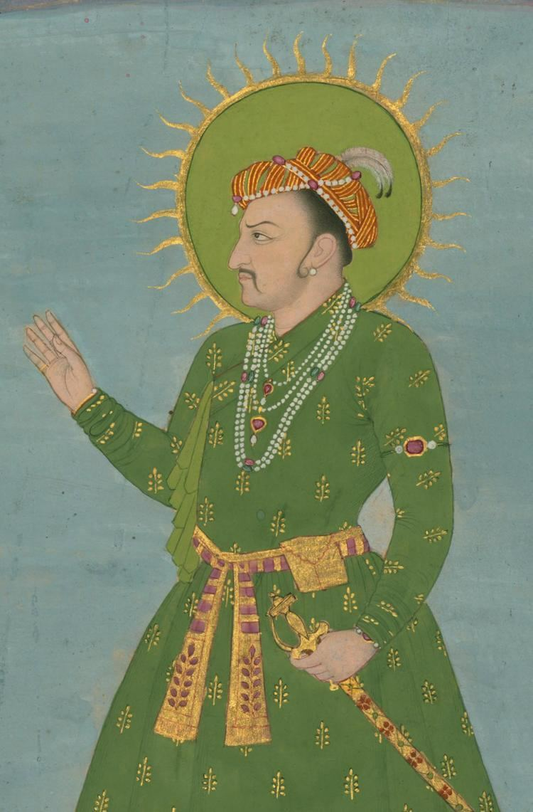 Jahangir Jahangir Wikipedia the free encyclopedia