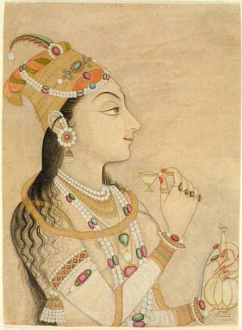 Jahangir Shah (Cricketer) family