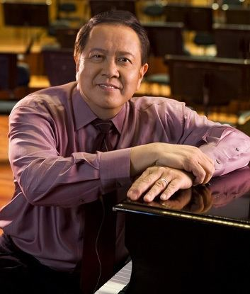 Jahja Ling About the SDSO San Diego Symphony Orchestra Conductors