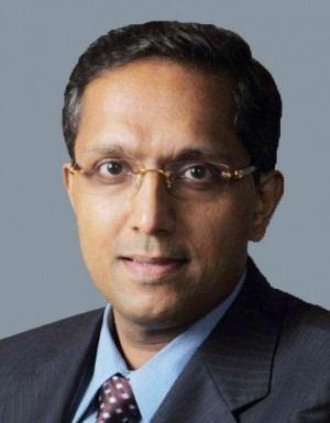 Jai Prakash Menon wwwteleanalysiscomwpcontentuploads201401Dr