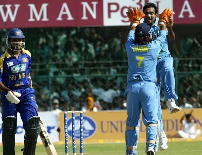 Jai Prakash Yadav (Cricketer) family