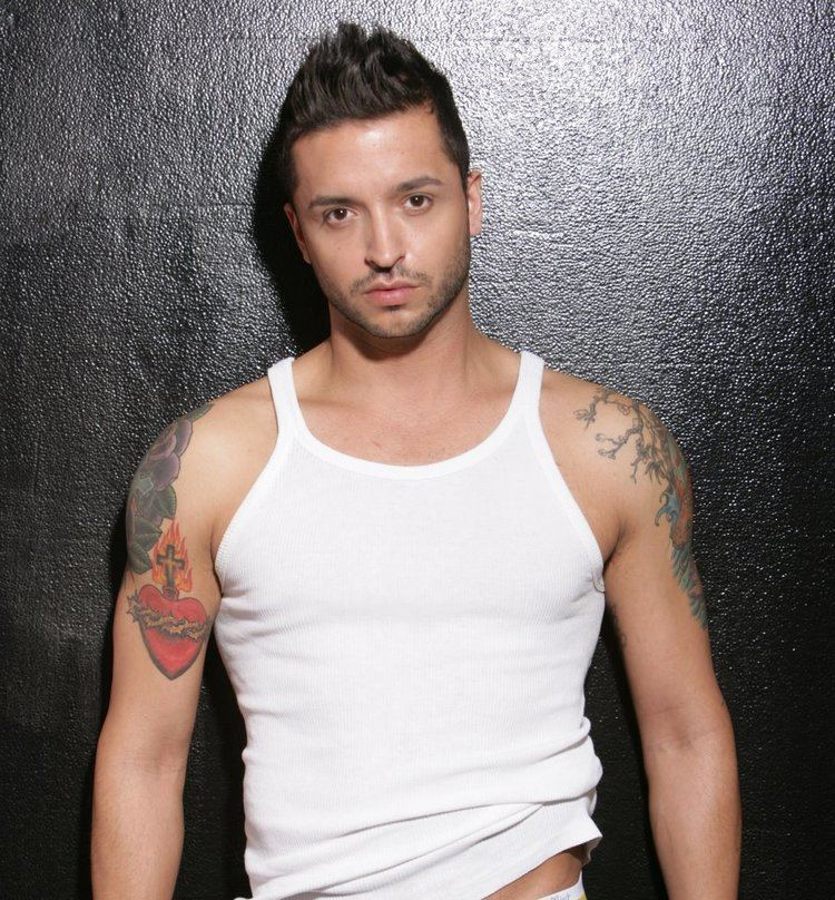 Jai Rodriguez Jai Rodriguez Biography Jai Rodriguez39s Famous Quotes