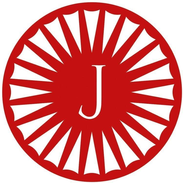 Jaico Publishing House httpsyt3ggphtcomK0ZoiavCf0AAAAAAAAAAIAAA