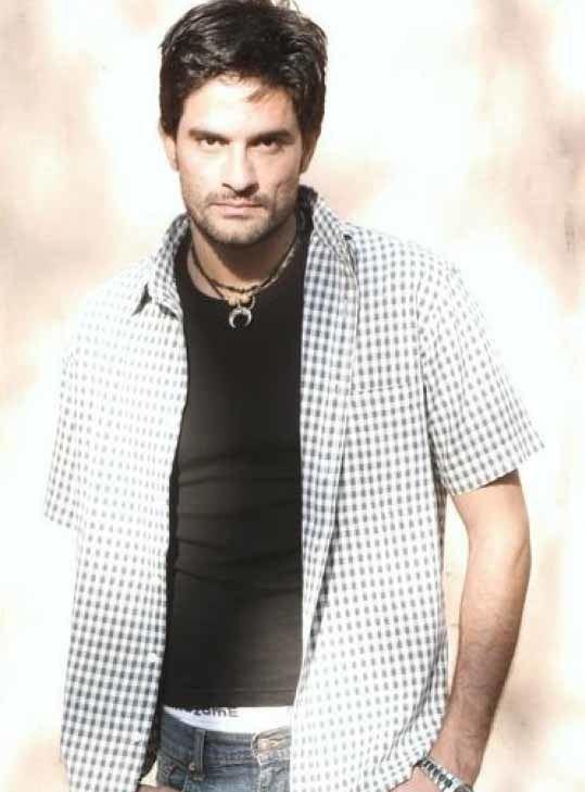 Jaideep Ahlawat Jaideep Ahlawat Hindi Movies Actor Images Videos Audios Latest
