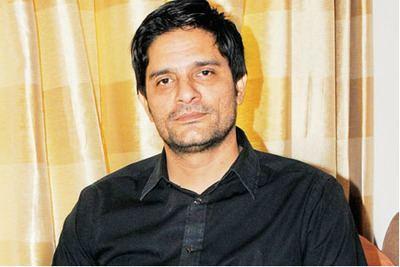 Jaideep Ahlawat Gangs Of Wasseypur changed my life Jaideep Ahlawat Times of India