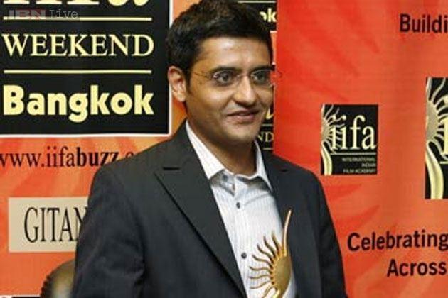 Jaideep Sahni I have no plans to direct a film Jaideep Sahni IBNLive