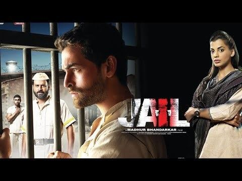 Jail Full Movie Neil Nitin Mukesh Manoj Bajpayee Mugdha Godse
