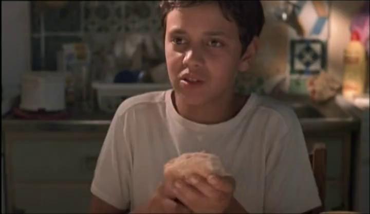 Jaime (1999 film) 1999