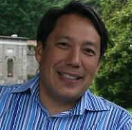 Jaime Ayala (entrepreneur) httpsuploadwikimediaorgwikipediacommonsaa