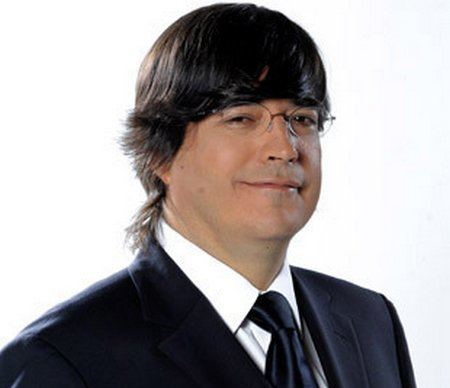 Jaime Bayly Alchetron The Free Social Encyclopedia By online studio productions and uncredited. jaime bayly alchetron the free