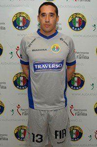 Jaime Alejandro Bravo Jeffery wwwceroaceroesimgjogadores12126712medjaime