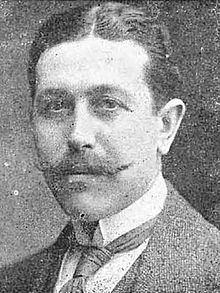 Jaime Chicharro Sánchez-Guió httpsuploadwikimediaorgwikipediacommonsthu