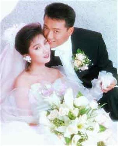 Jaime Chik Jamie Chik Mei Chun Photo 2052 spcnettv
