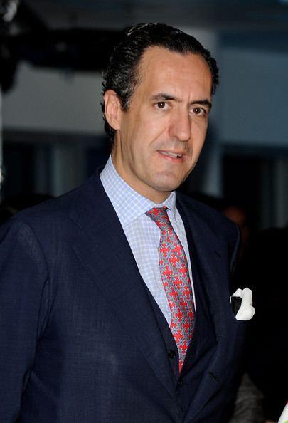 Jaime de Marichalar www3pictureszimbiocomgiJaimedeMarichalarAg