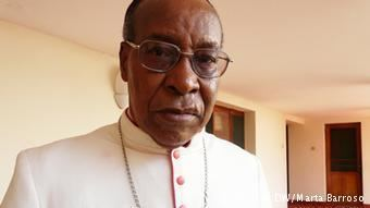 Jaime Gonçalves Breaking News Archbishop Emeritus Dom Jaime Gonalves died this