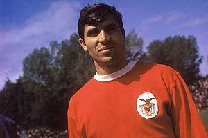 Jaime Graça httpsuploadwikimediaorgwikipediaptthumbc