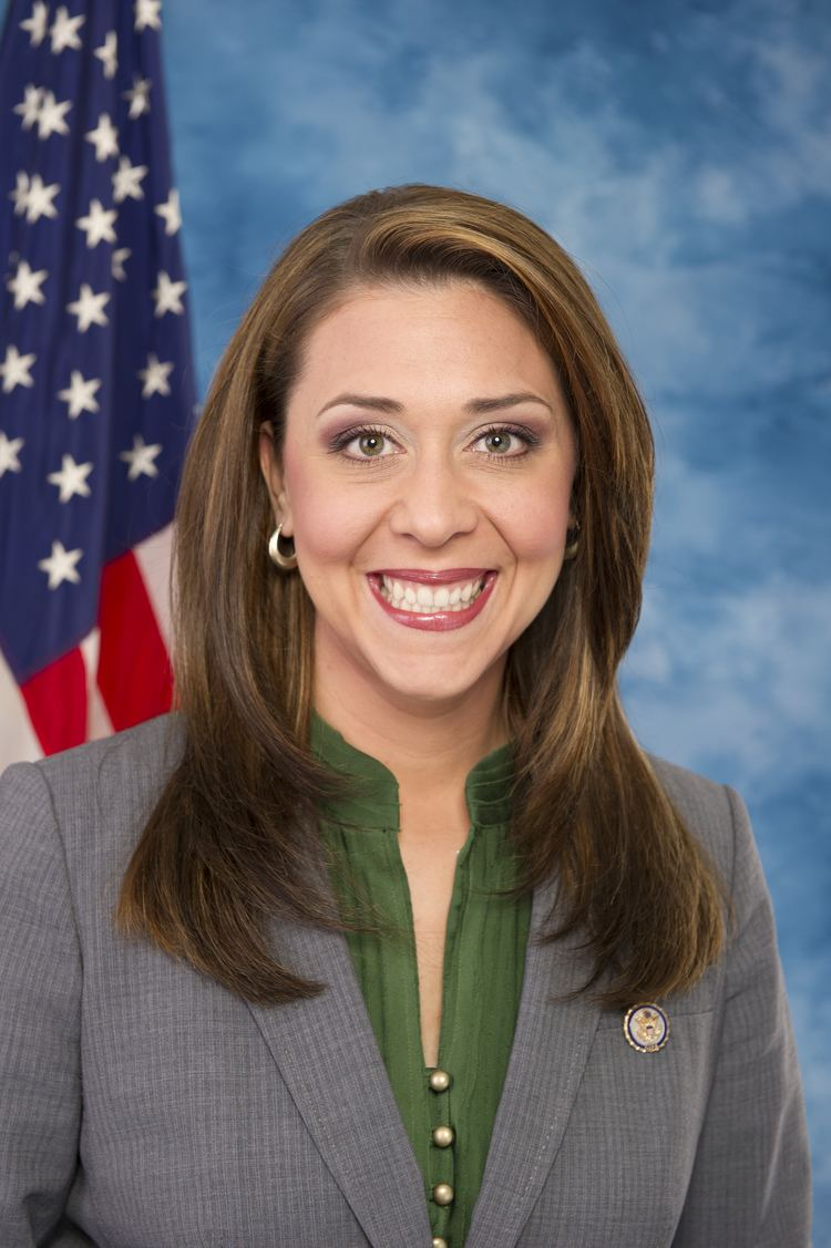 Jaime Herrera Beutler Jaime Herrera Beutler Candidate for US House WA3