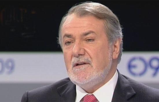 Jaime Mayor Oreja mayororejajpg