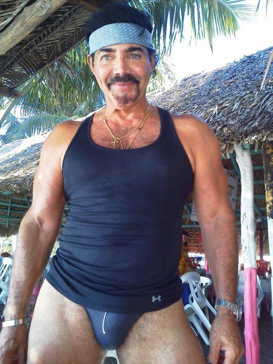 Jaime Moreno Jaime Moreno0010 AlexMorgan0005famosos
