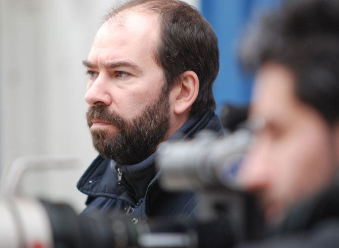 Jaime Rosales (director) jrosalesjpg