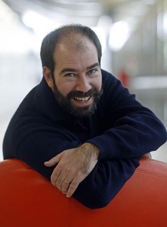Jaime Rosales (director) Jaime Rosales empieza a finales del verano 39Sueos y