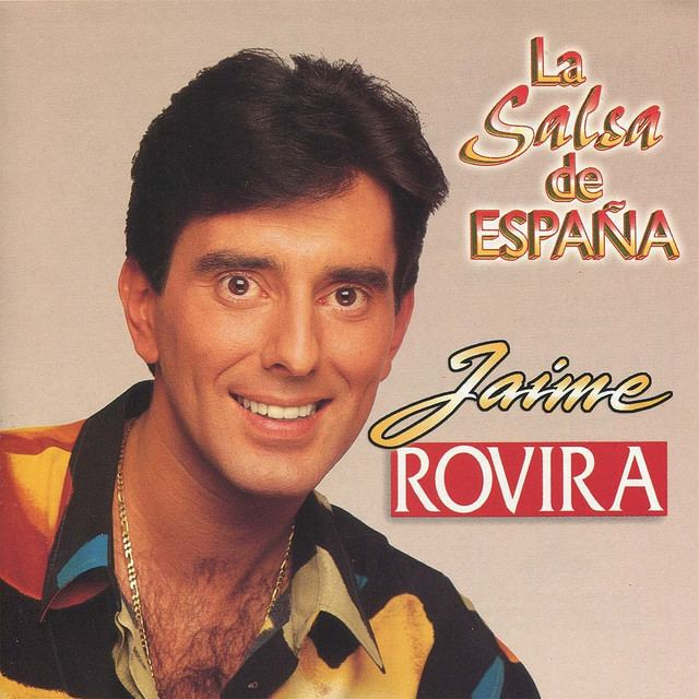 Jaime Rovira Tu Me Convences a song by Jaime Rovira on Spotify