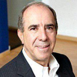 Jaime Serra Puche wwwredpoliticamxsitesdefaultfiles348jpg138