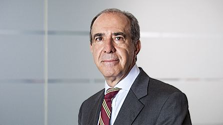 Jaime Serra Puche Jaime Serra Puche Fresnillo plc
