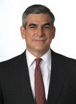 Jaime Zobel de Ayala wwwpeoplenfophwpcontentuploads200908Jaime