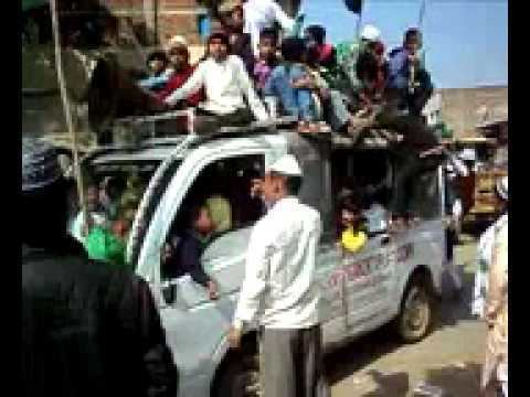 Jainagar (community development block) httpsiytimgcomviluvSUGjW74ohqdefaultjpg